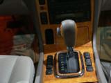 2006款 雅科仕 3.5加长型