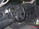2004款 自由人 3.7L