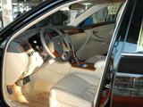 2005款 皇冠 3.0 Royal Saloon G