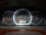 2005款 凯越 1.8 自动顶级型
