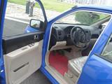 2004款 赛马 1.6 舒适型