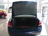 2007款 尊驰 1.8MT 舒适型