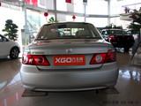 2006款 思迪 1.3 MT