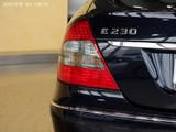 2007款 奔驰E级 E230 时尚型