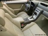 2007款 英菲尼迪Q60 至尊版