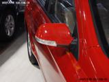 2008款 志翔 2.0 MT舒适型