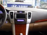 2009款 领翔 2.4 TOP
