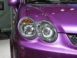 2010款 海马王子 1.0L 精英型