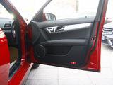 2010款 奔驰C级 C300 旅行版