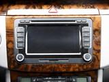 2009款 迈腾 2.0TSI DSG豪华型