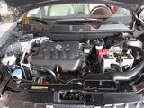 2010款 逍客 20X雷 CVT 2WD 酷游版