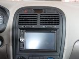 2006款 远舰 2.0 GLS尊贵版-1 MT