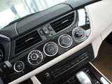 2009款 宝马Z4 sDrive30i锋尚型