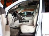 2010款 雷克萨斯GX 460