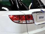 2012款 奥轩G5 2.4 两驱 自动豪华版