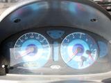 2007款 优雅 1.3L 舒适型