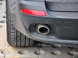 2011款 宝马X5 xDrive35i 豪华型
