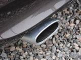 2011款 宝马3系(进口) 320i 敞篷轿跑版