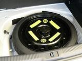 2011款 奥迪A4L 1.8 TFSI 舒适型