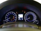 2010款 英菲尼迪Q60 硬顶敞篷合金版