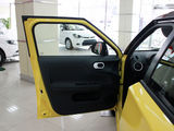 2011缓 MG3 1.5L 手动精英版