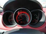 2011款 速迈 1.6AT 运动版