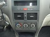 2011款 众泰Z200 1.3L MT 精英型