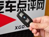 2011款 宝马Z4 sDrive35is烈焰极致版