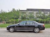 2011款 荣威750 1.8T 750S 迅雅版AT