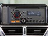 2012款 Scion iQ 基本型