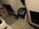 2011款 劳伦士S级 S70