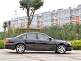 2011款 宾悦 1.8MT 精英型