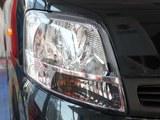 2010款 浪迪 1.2L 手动标准型 阳光版