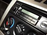 2011款 福家 1.0L-6400B标准型
