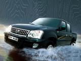 2009款 雷龙 2.2L经济型长轴