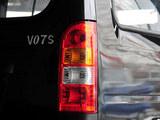 2011款 东风小康V07S 1.0L基本型AF10-06