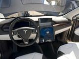 2012款 Model X 基本型