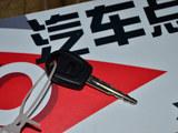 2012款 瑞虎 精英版1.6DVVT MT豪华型