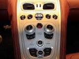 2010款 One-77 基本型
