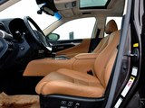 2013款 雷克萨斯LS 600hL