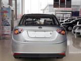 2012款 欧朗 1.5L 手动豪华型