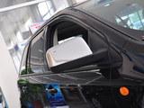 2012款 锐界 2.0T 精锐天窗型