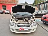 2010缓 多泰M300 1.6L 汽油6所基本型