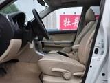 2012款 超级维特拉 2.4L AT豪华导航5门版