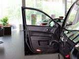2012款 传祺GS5 2.0L 自动两驱周年纪念版