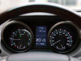 2010款 普拉多 4.0L VX NAVI