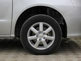 2013款 长城V80 1.5T手动雅尚型