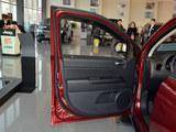 2013款 指南者 2.4L 四驱炫黑导航版