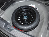 2013款 索纳塔八 2.0L 自动领先版