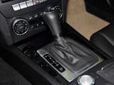 2013款 奔驰C级 C180 经典型 Grand Edition
